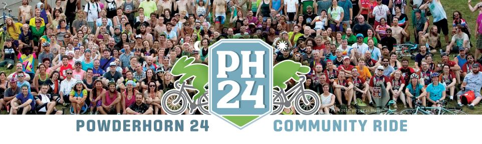 PH24-website-redkitten-TRK011banner01